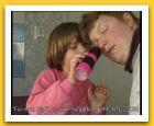 ElternKinder2_tif.jpg