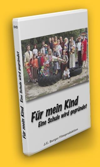 fuer-mein-kind_dvd.jpg