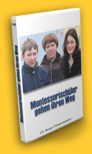 montessorischueler-dvd-orange.jpg